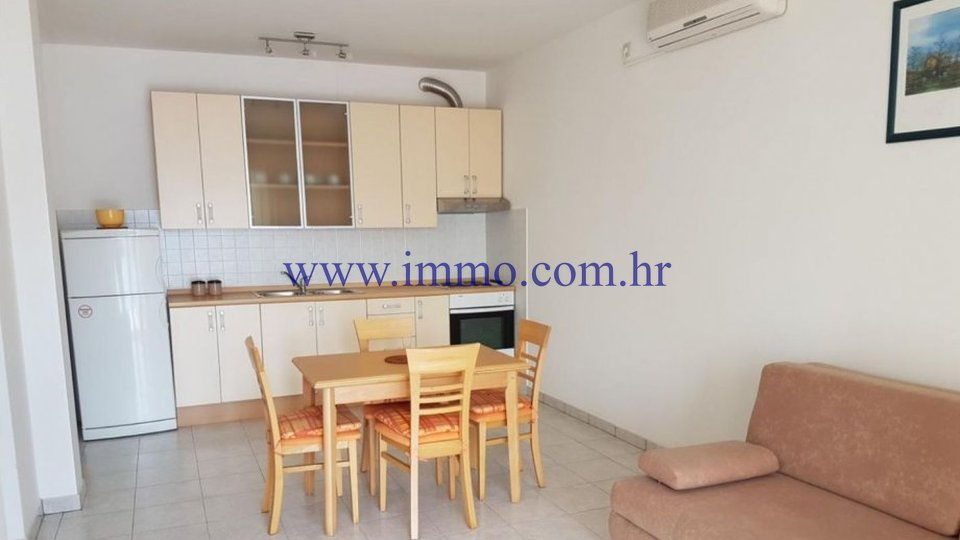 Hiša, 278 m2, Prodaja, Korčula