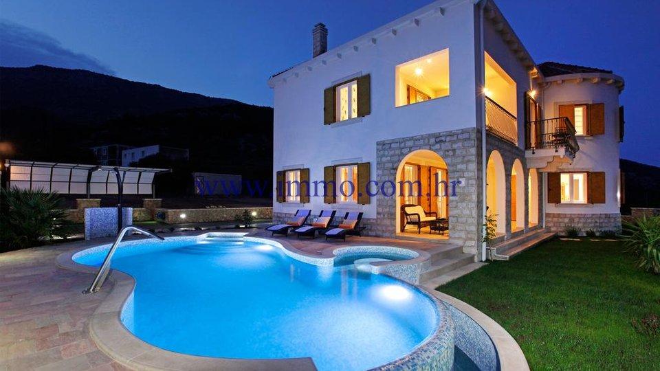 Casa, 313 m2, Vendita, Bol