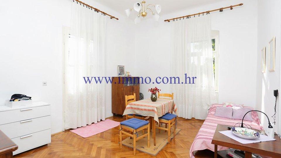 Stanovanje, 126 m2, Prodaja, Split