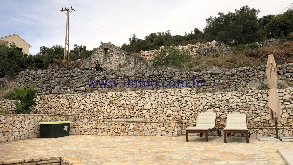 Hiša, 200 m2, Prodaja, Trogir