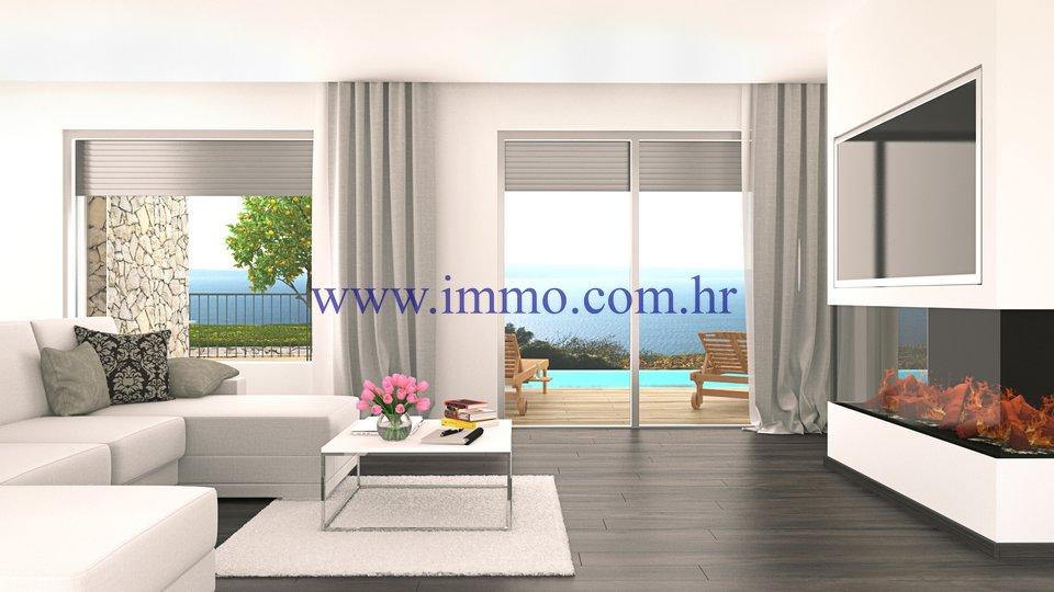 Zemljišče, 513 m2, Prodaja, Dugi Rat - Jesenice