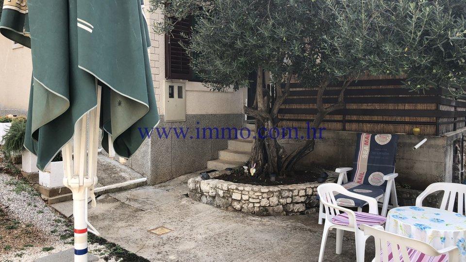 Zemljišče, 414 m2, Prodaja, Trogir - Čiovo