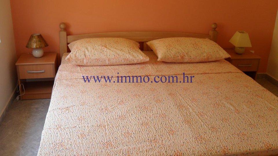 Casa, 187 m2, Vendita, Trogir - Trogir