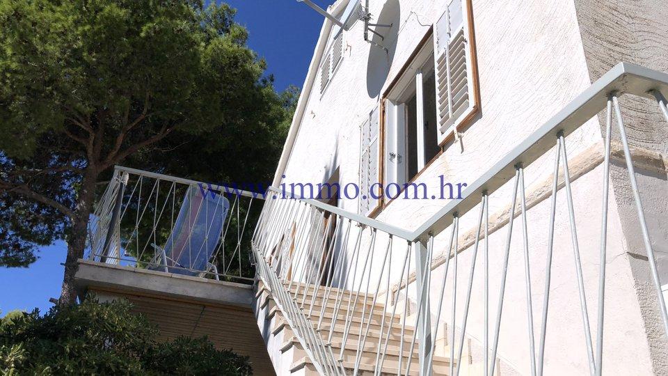 Hiša, 220 m2, Prodaja, Dugi Rat - Jesenice