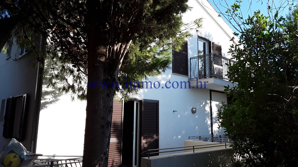 ŠOLTA, LOVELY HOUSE WITH GORGEOUS SEA VIEWS