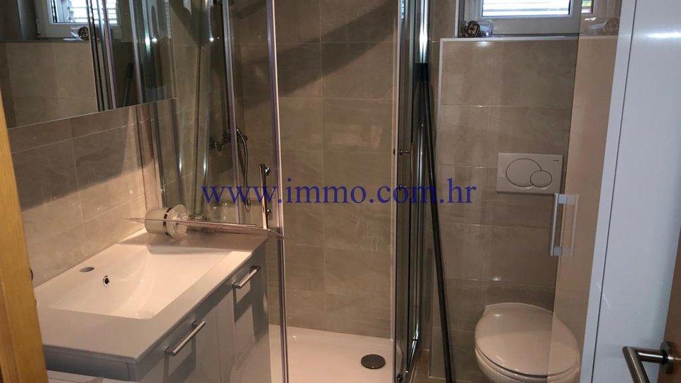 Casa, 200 m2, Vendita, Trogir - Trogir