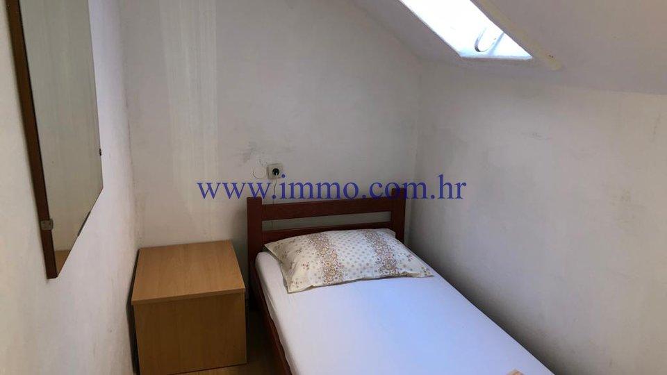 Casa, 80 m2, Vendita, Split - Lučac