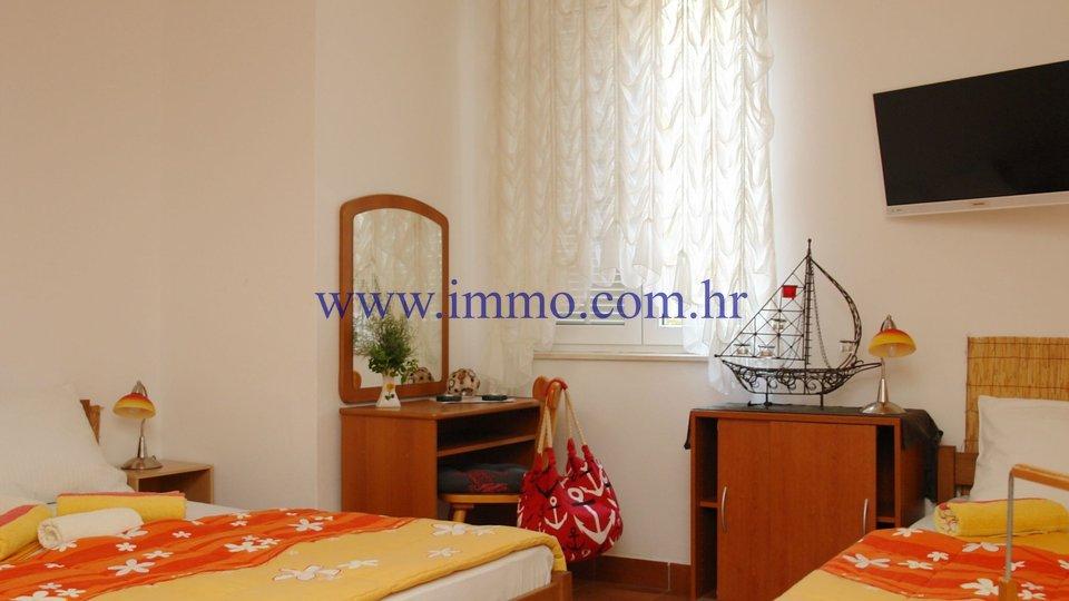 Hiša, 350 m2, Prodaja, Hvar
