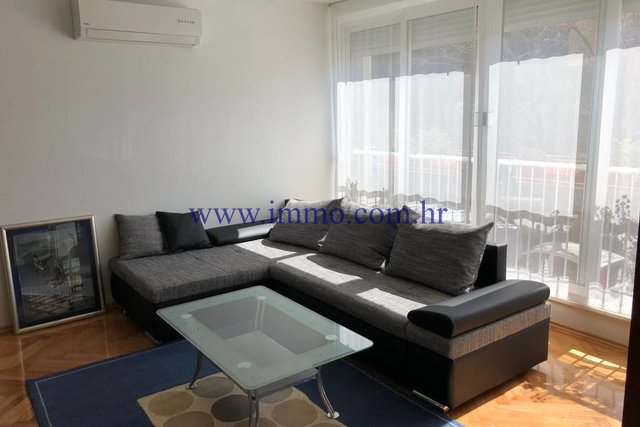 SPLIT, 1-BEDROOM APARTMENT FOR RENT, LONGTERM RENTAL