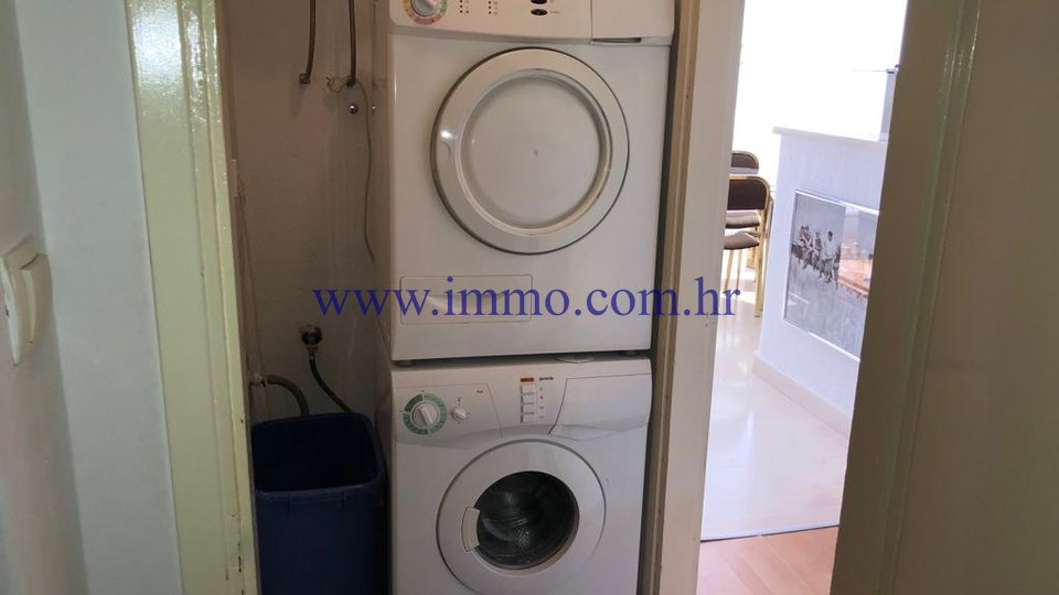 SPLIT, 1-BEDROOM APARTMENT FOR RENT, LONGTERM RENTAL