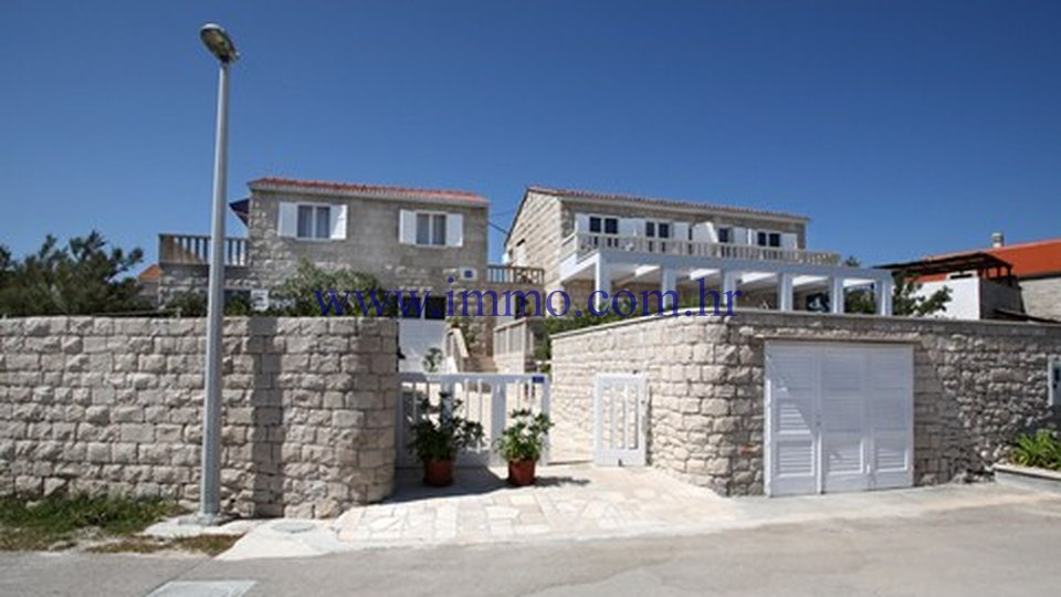 Hiša, 360 m2, Prodaja, Supetar