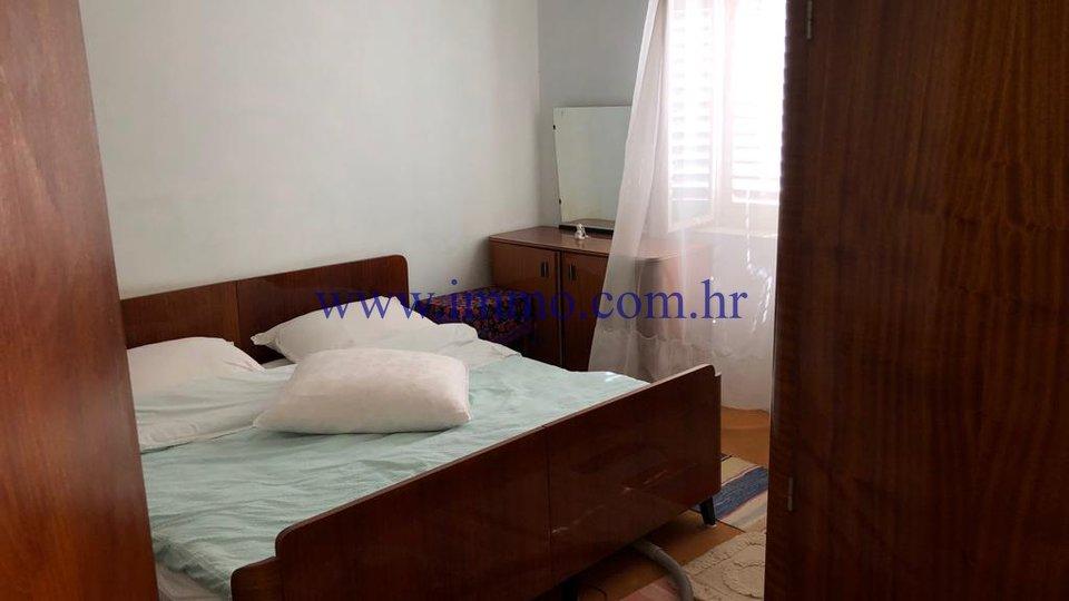 Hiša, 140 m2, Prodaja, Orebić