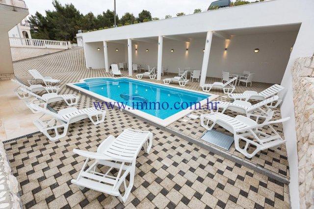 Casa, 327 m2, Vendita, Trogir - Čiovo