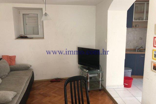 Casa, 65 m2, Vendita, Split - Varoš