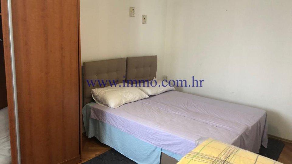Hiša, 65 m2, Prodaja, Split - Varoš