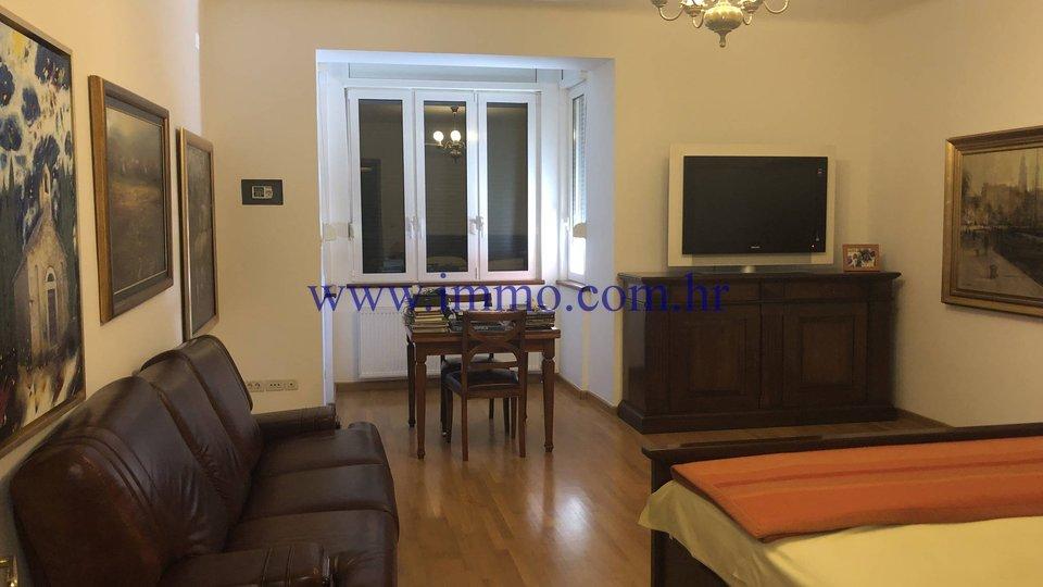 Stanovanje, 150 m2, Prodaja, Split - Grad