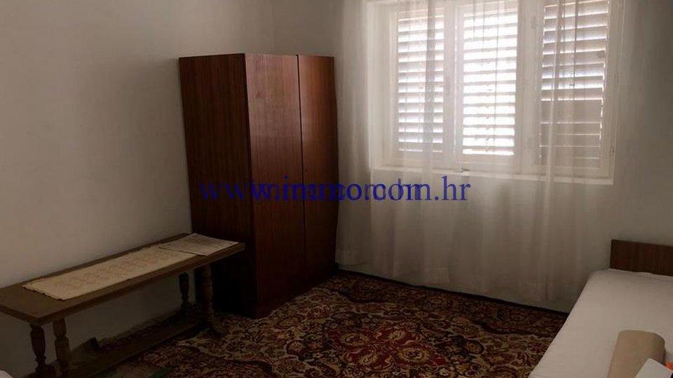 Stanovanje, 104 m2, Prodaja, Orebić