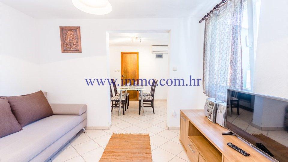 Casa, 260 m2, Vendita, Milna