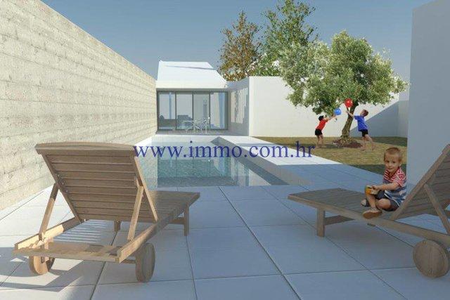 Hiša, 157 m2, Prodaja, Split - Marjan