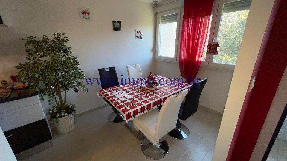 Appartamento, 67 m2, Vendita, Split - Dobri