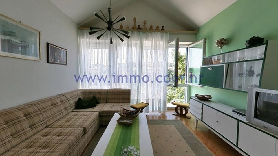 Hiša, 150 m2, Prodaja, Korčula