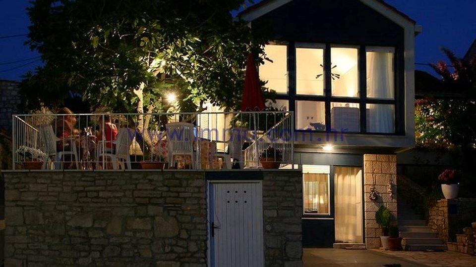 Casa, 150 m2, Vendita, Korčula