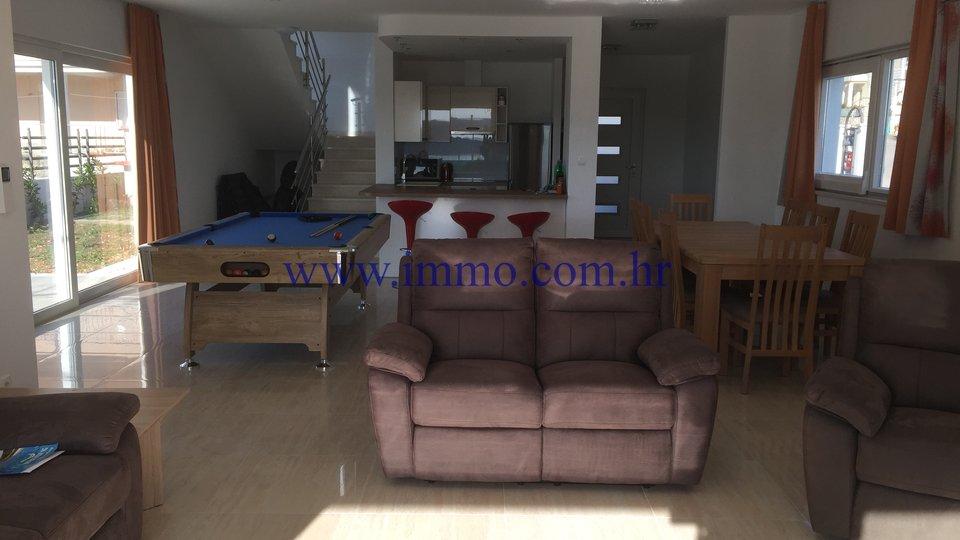 Casa, 240 m2, Vendita, Trogir - Trogir