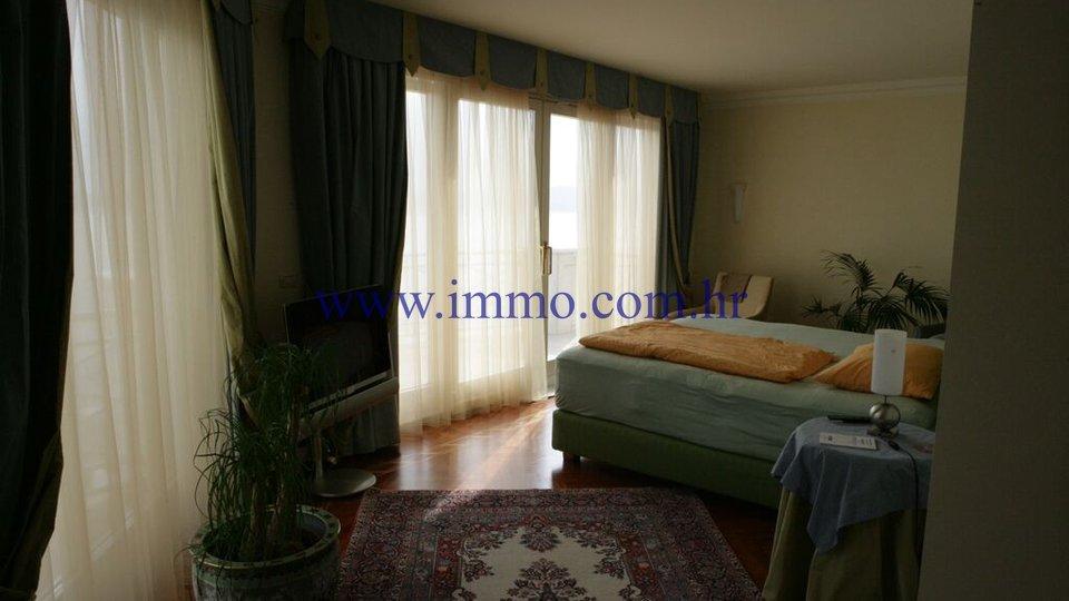 Hiša, 1000 m2, Prodaja, Savudrija