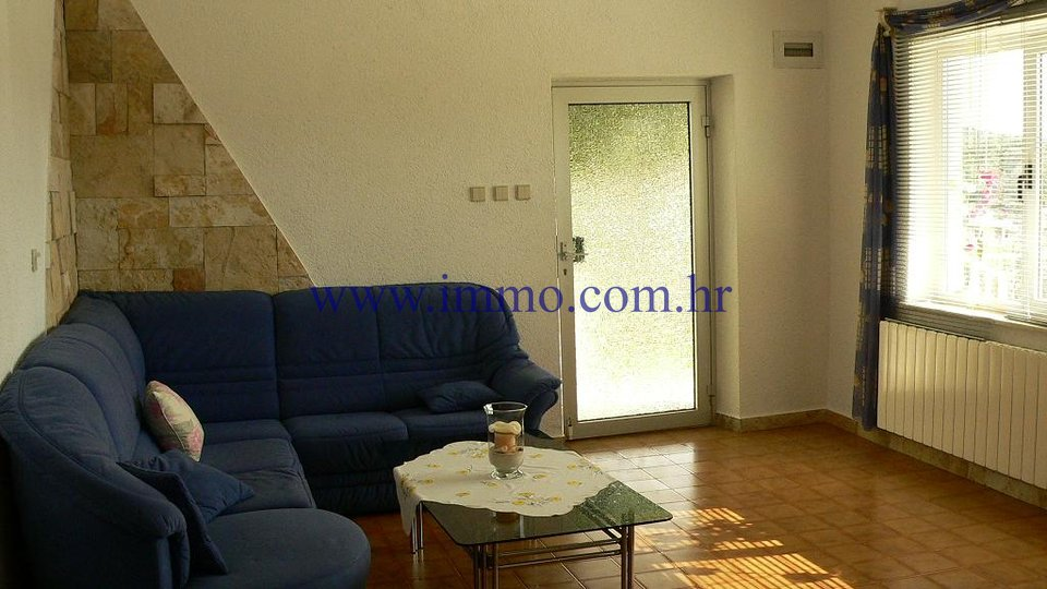 Hiša, 250 m2, Prodaja, Trogir - Trogir