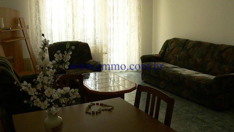 Casa, 250 m2, Vendita, Trogir - Trogir