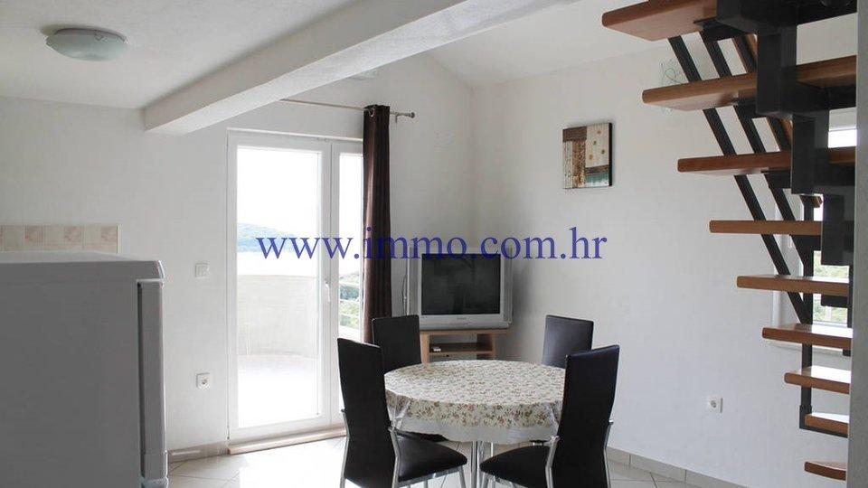 Hiša, 170 m2, Prodaja, Rogoznica
