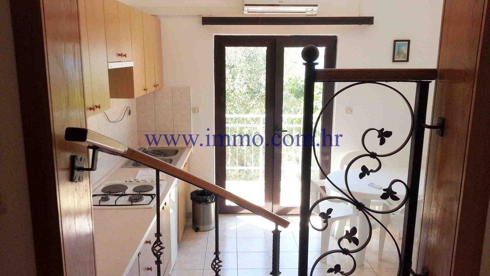 Casa, 110 m2, Vendita, Rogoznica
