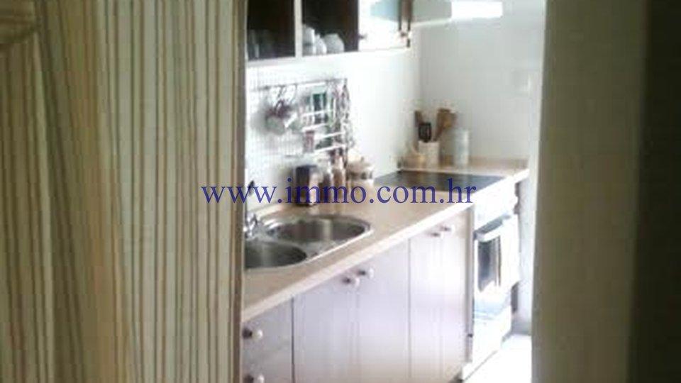 Hiša, 60 m2, Prodaja, Trogir - Trogir