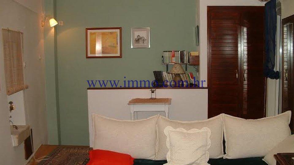 Casa, 60 m2, Vendita, Trogir - Trogir