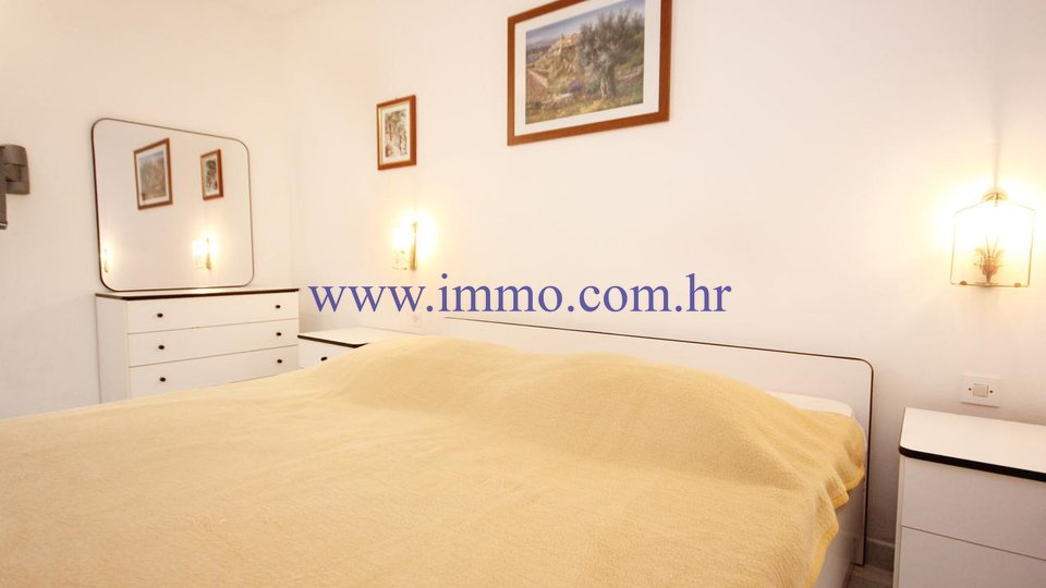 Casa, 170 m2, Vendita, Trogir - Trogir