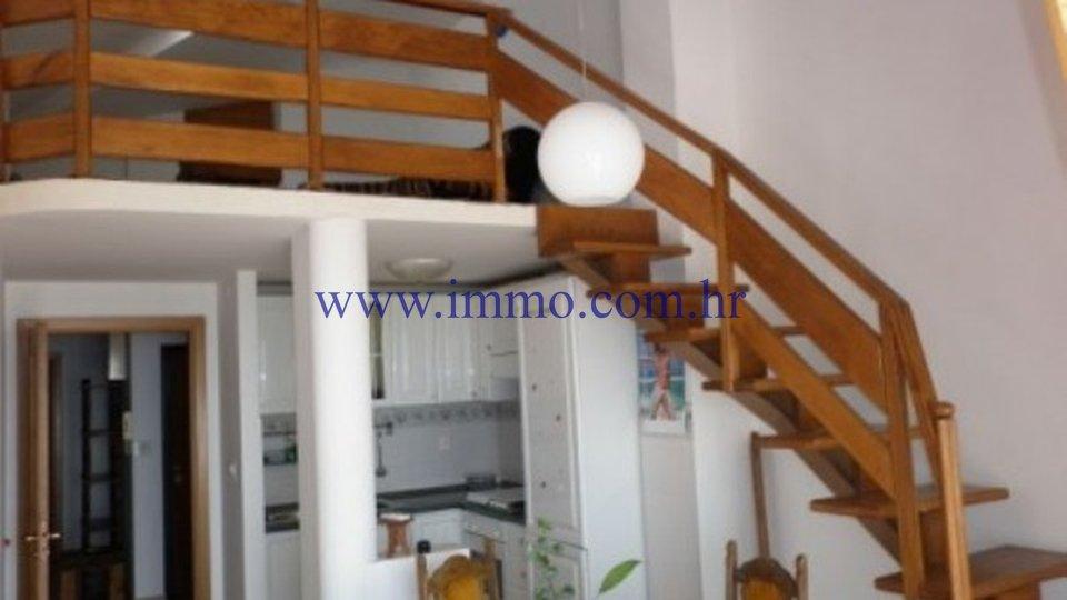 Appartamento, 122 m2, Vendita, Split - Meje