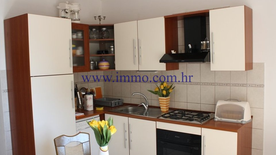 Casa, 400 m2, Vendita, Šolta - Nečujam