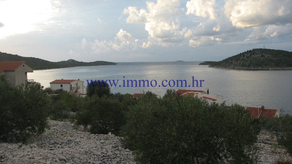 ATTRACTIVE BUILDING LAND FOR SALE, NEAR ROGOZNICA