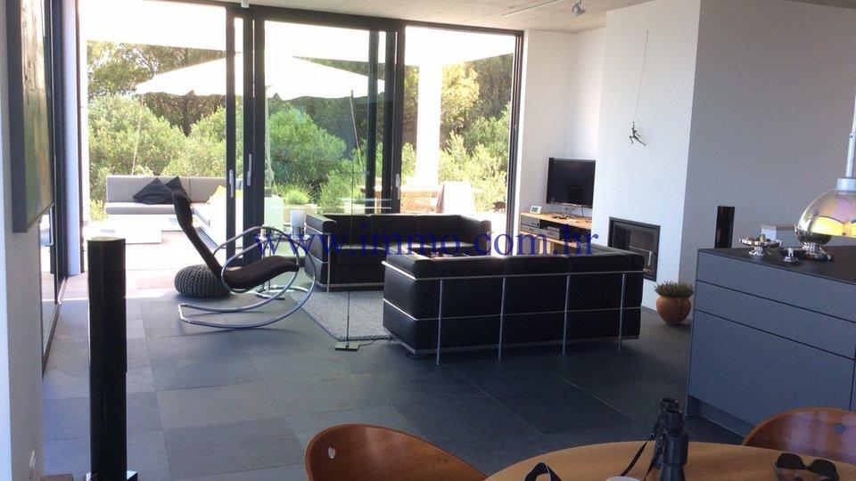 Casa, 298 m2, Vendita, Postira