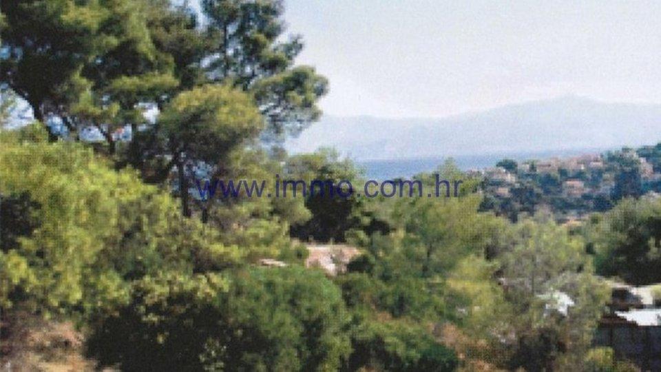 Zemljišče, 5000 m2, Prodaja, Postira