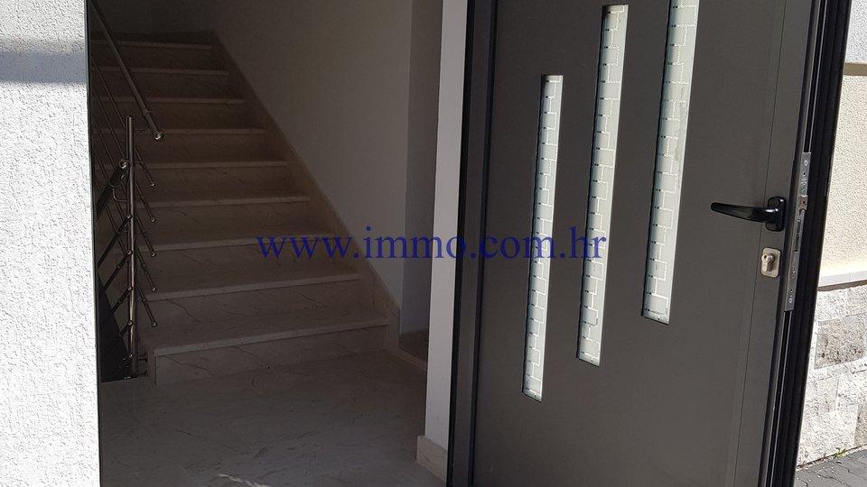 Stanovanje, 71 m2, Prodaja, Trogir - Trogir