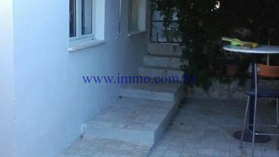KORČULA, LOVELY HOUSE WITH GORGEOUS SEA VIEW
